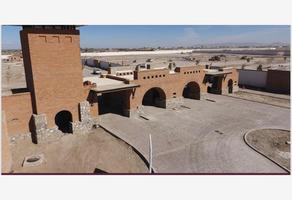 Foto de terreno habitacional en venta en  , los viñedos, gómez palacio, durango, 11890076 No. 01