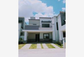 Foto de casa en venta en los viñedos residenciales 123, lomas residencial pachuca, pachuca de soto, hidalgo, 0 No. 01