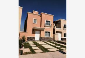 Foto de casa en venta en los viñedos residenciales 123, residencial la escalera, gustavo a. madero, df / cdmx, 18887496 No. 01