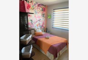 Foto de casa en venta en los viñedos residenciales 123, residencial zacatenco, gustavo a. madero, df / cdmx, 0 No. 01