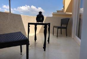 Foto de casa en venta en los viñedos residenciales 123, tlalnepantla centro, tlalnepantla de baz, méxico, 0 No. 01