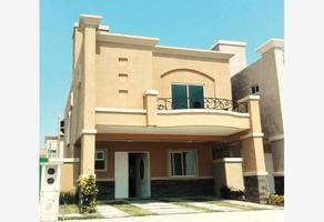 Foto de casa en venta en los viñedos residenciales 55, parque residencial coacalco, ecatepec de morelos, méxico, 20994577 No. 01