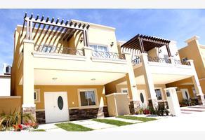 Foto de casa en venta en los viñedos residenciales 6, residencial zacatenco, gustavo a. madero, df / cdmx, 20995724 No. 01