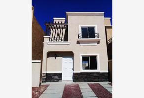 Foto de casa en venta en los viñedos residenciales 87, parque residencial coacalco, ecatepec de morelos, méxico, 20994569 No. 01