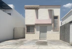Foto de casa en venta en  , los viñedos, santa catarina, nuevo león, 0 No. 01