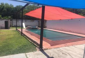 Foto de rancho en venta en  , fraccionamiento lagos, torreón, coahuila de zaragoza, 12379225 No. 01