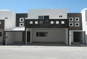 Foto de casa en renta en  , fraccionamiento lagos, torreón, coahuila de zaragoza, 4425225 No. 01