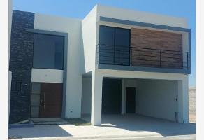 Foto de casa en venta en  , palma real, torreón, coahuila de zaragoza, 6014243 No. 01