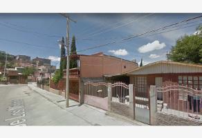 Foto de casa en venta en  , los virreyes, nogales, sonora, 5089895 No. 01