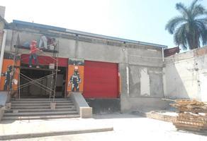 Foto de local en renta en  , los volcanes, cuernavaca, morelos, 18984852 No. 01