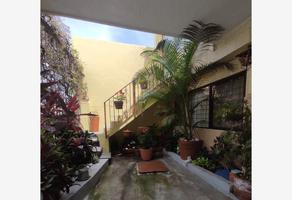 Foto de departamento en renta en  , los volcanes, cuernavaca, morelos, 0 No. 01