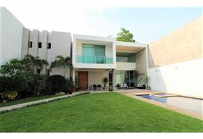 Foto de casa en venta en  , los volcanes, cuernavaca, morelos, 0 No. 01