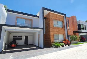 Foto de casa en condominio en venta en los volcanes , los volcanes, cuernavaca, morelos, 0 No. 01