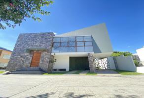 Foto de casa en venta en los volcanes , los volcanes, cuernavaca, morelos, 0 No. 01