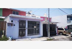 Foto de casa en venta en los volcanes , los volcanes, veracruz, veracruz de ignacio de la llave, 0 No. 01