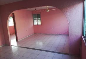 Foto de casa en venta en los volcanes , los volcanes, veracruz, veracruz de ignacio de la llave, 9146481 No. 01