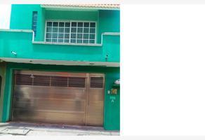 Foto de casa en venta en  , los volcanes, veracruz, veracruz de ignacio de la llave, 12121344 No. 01