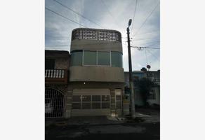 Foto de casa en venta en  , los volcanes, veracruz, veracruz de ignacio de la llave, 12793717 No. 01