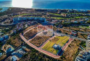 Foto de terreno habitacional en venta en lot 11-1 lomas del desierto , club de golf residencial, los cabos, baja california sur, 6186771 No. 01