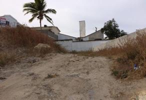 Foto de terreno habitacional en venta en lot 12 magisterial retorno cactaceas 0, magisterial, los cabos, baja california sur, 3466194 No. 01
