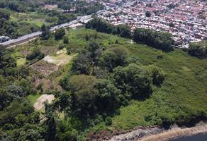 Foto de terreno habitacional en venta en lote 1 1 , rinconada del mar, acapulco de juárez, guerrero, 19346875 No. 01