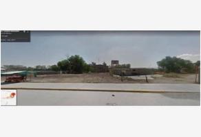 Foto de terreno habitacional en venta en lote 1 urbano fraccionamiento ex hacienda san mateo manzana 4 4, ex-hacienda san mateo, cuautitlán, méxico, 0 No. 01