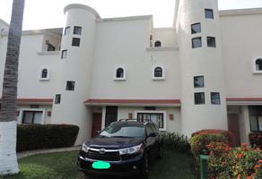 Foto de casa en venta en lote 1 , villas de golf diamante, acapulco de juárez, guerrero, 0 No. 01