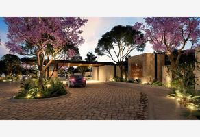Foto de terreno habitacional en venta en lote 11 residencial aire puro san ignacio progreso, yucatán , costa azul, progreso, yucatán, 0 No. 01