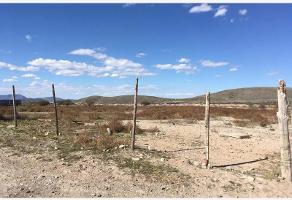 Foto de terreno habitacional en venta en lote 12 216 z-4, arteaga centro, arteaga, coahuila de zaragoza, 0 No. 01