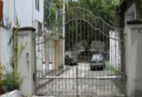 Foto de casa en venta en lote 12, manzana xxvii , pedregal de las fuentes, jiutepec, morelos, 0 No. 01
