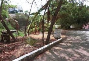 Foto de terreno habitacional en venta en lote 13 , hornos insurgentes, acapulco de juárez, guerrero, 14308593 No. 01