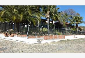 Foto de terreno habitacional en venta en lote 16 manzana 2 , pedregal de san miguel, tlajomulco de zúñiga, jalisco, 6451004 No. 02