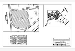 Foto de terreno comercial en venta en lote 172, laguna de san vicente, villa de reyes, san luis potosí, 0 No. 01