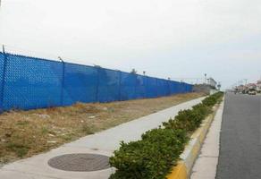 Foto de terreno habitacional en venta en lote 1c, manzana 018 , villa del real, tecámac, méxico, 0 No. 01
