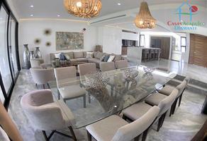 Foto de casa en venta en lote 2 de la manzana 8 real, villas de golf diamante, acapulco de juárez, guerrero, 0 No. 01