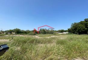 Foto de terreno habitacional en venta en lote 2 m 43, villa de seris sur, hermosillo, sonora, 0 No. 01