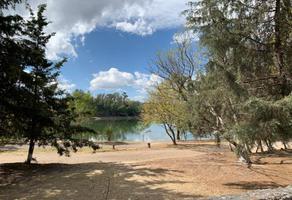 Foto de terreno habitacional en venta en lote 22 , lago de guadalupe, cuautitlán izcalli, méxico, 11654662 No. 01