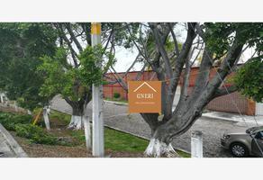 Foto de terreno habitacional en venta en lote 25 manzana 8 25, prados del sol, ayala, morelos, 16772889 No. 01