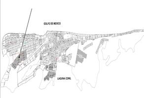 Foto de terreno habitacional en venta en lote 25 y 9 , isla de holbox, lázaro cárdenas, quintana roo, 17061576 No. 01