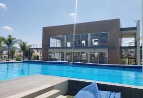 Foto de terreno industrial en venta en lote 280, san agustin, tlajomulco de zúñiga, jalisco, 9611023 No. 01
