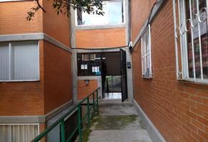 Foto de departamento en venta en lote 3 edificio b, arcoiris, nicolás romero, méxico, 10264036 No. 01