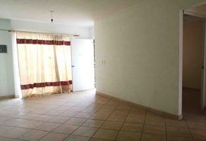 Foto de departamento en venta en lote 3 manz 44 casa 140-d , llano largo, acapulco de juárez, guerrero, 18917853 No. 01