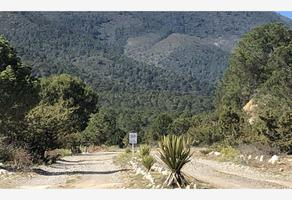 Foto de terreno habitacional en venta en lote 3 manzana 8 , el pino, arteaga, michoacán de ocampo, 11916954 No. 01