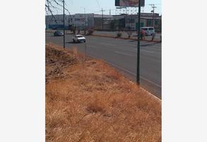 Foto de terreno comercial en venta en . lote 30,manzana 156, ampliación simpanio norte, morelia, michoacán de ocampo, 0 No. 01