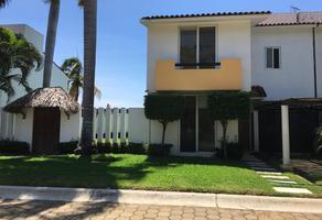 Foto de casa en venta en lote 31 31 , rinconada del mar, acapulco de juárez, guerrero, 18628440 No. 01
