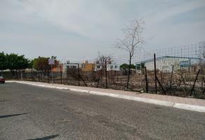 Foto de terreno comercial en venta en lote 334, pueblito colonial, corregidora, querétaro, 0 No. 01