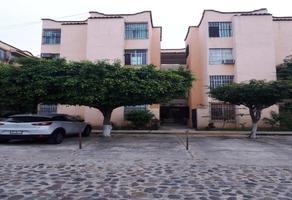 Foto de departamento en venta en lote 3a, villas rio 3c, villas del pitillal ii , villas rio, puerto vallarta, jalisco, 6250839 No. 01