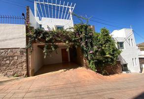 Foto de casa en venta en lote 4 , burócrata, guanajuato, guanajuato, 18002689 No. 01