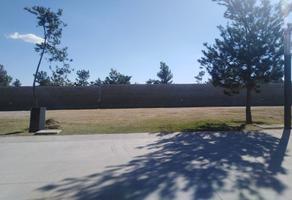 Foto de terreno habitacional en venta en lote 45 , solares, zapopan, jalisco, 0 No. 01