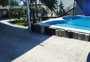 Foto de rancho en venta en lote 5 m44 , albia, torreón, coahuila de zaragoza, 0 No. 02
